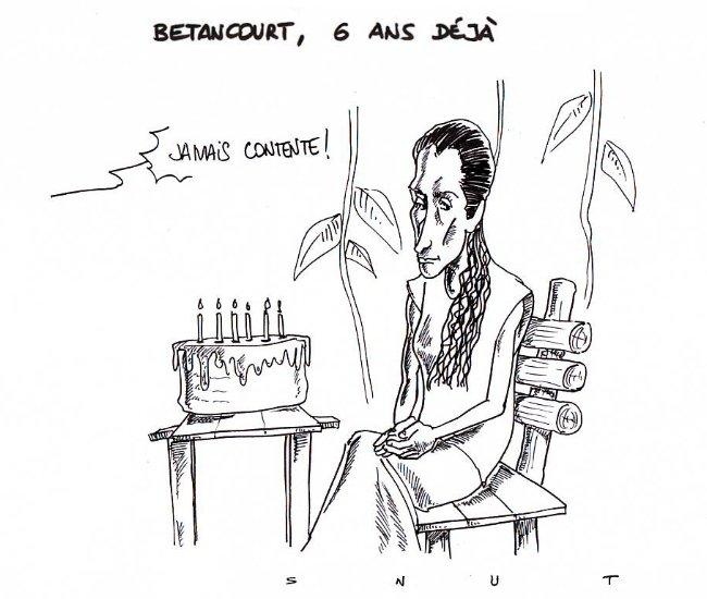 betancourt6ans28.jpg