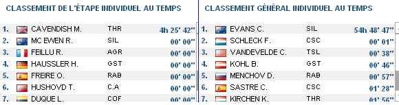 classments13.jpg