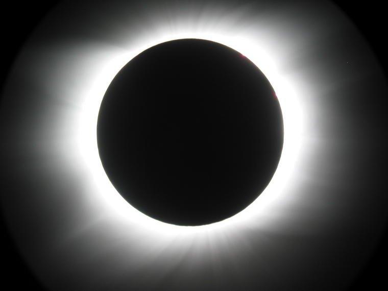 eclipsesoleil.jpg