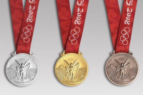 medaillesjeuxolympiquespekin2008.jpg