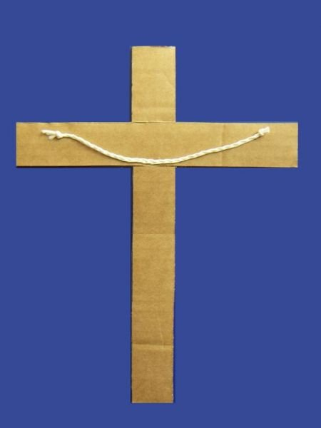 croix2.jpg