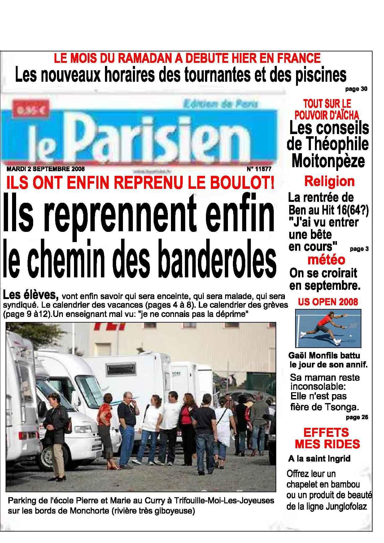 parisien02092008blog.jpg