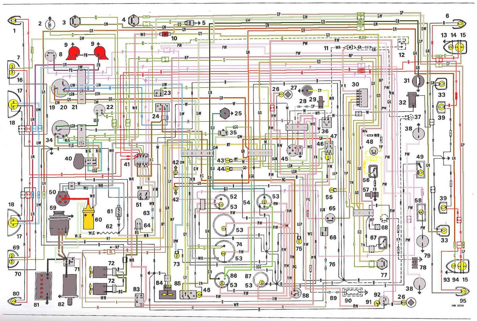 schemaelectric.jpg