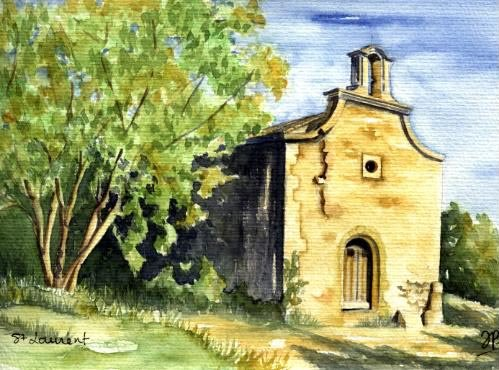 chapelle11.jpg