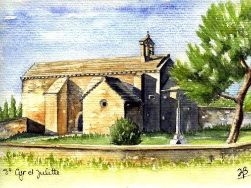 chapelle21.jpg