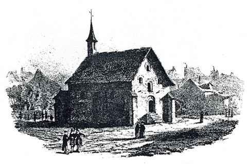 chapellestmichelarch.jpg