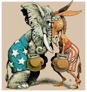 elephantdonkeyboxing.jpg