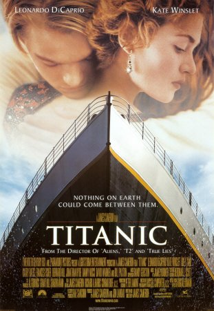 g406350titanicaffiches.jpg