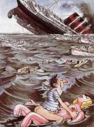 titanic1.jpg