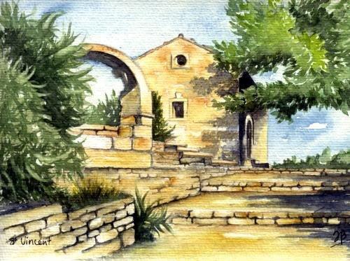 chapelle7.jpg