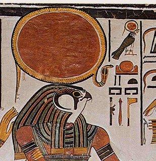 Retour sur Fatima, entre trouble et piste OVNIenne ? Horus1