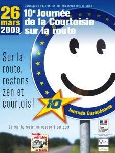 journedelacourtoisie2009.jpg