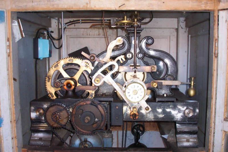 mecanismehorlogeclocher.jpg