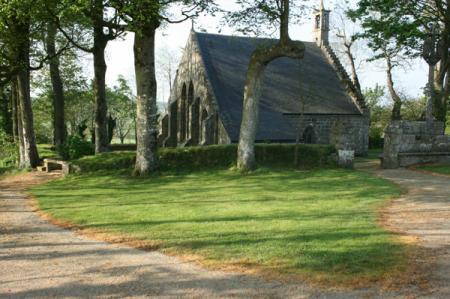 chapelle1.jpg