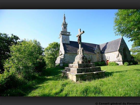 chapelle2.jpg