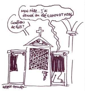 confessionnal.jpg