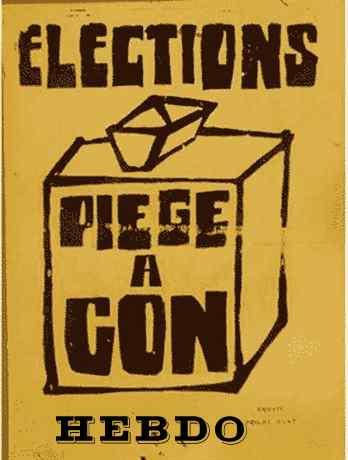 electionspigeconshebdo.jpg