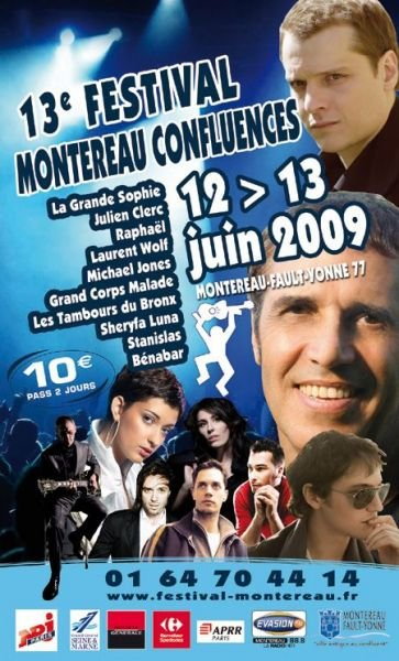 montereauconfluence2009.jpg
