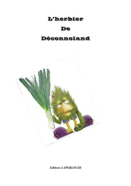 herbiercouverturepage001.jpg