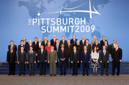 pittsburghsummit2009.jpg