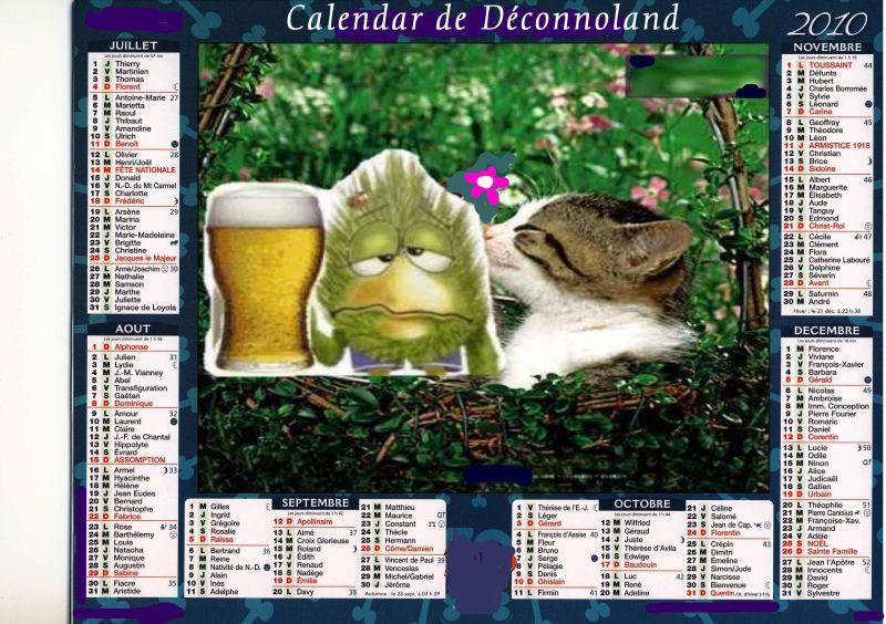 calendrier2010deconnolandeteautomne.jpg