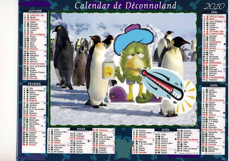 calendrier2010deconnolandhiverprintemps.jpg