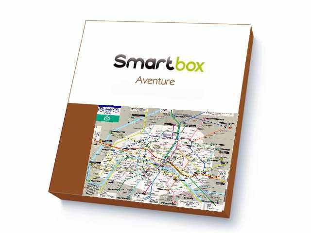 smartboxaventure.jpg