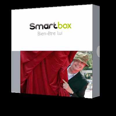 smartboxbienetrelui.jpg