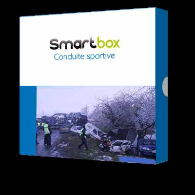 smartboxconduitesportive.jpg