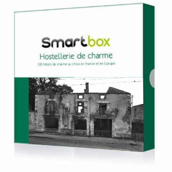 smartboxhostelleriedecharme.jpg