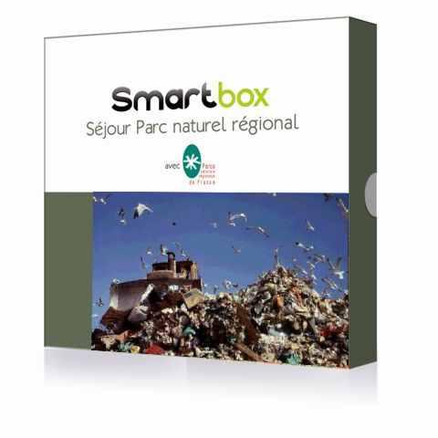 smartboxsejourparcnaturelregional.jpg