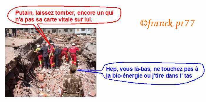 haitiseisme012010.jpg