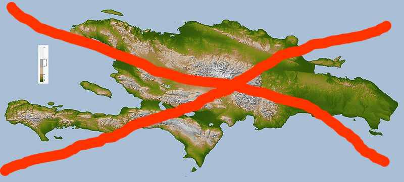 haitisisme1.jpg