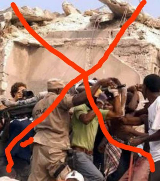 haitisisme4.jpg