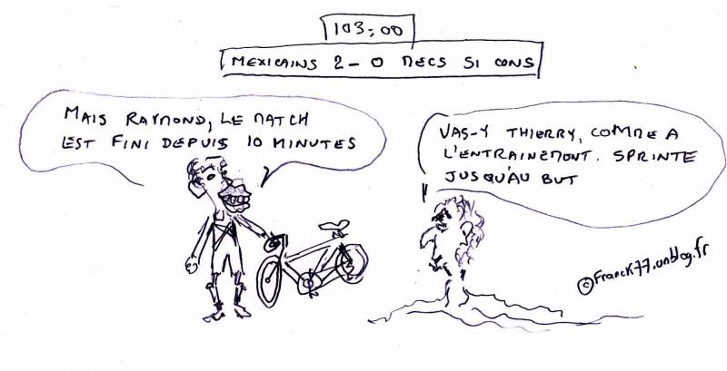 francemexique02.jpg