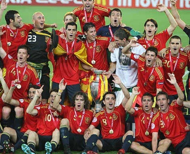 espagnechampionnedumondefoot2010.jpg