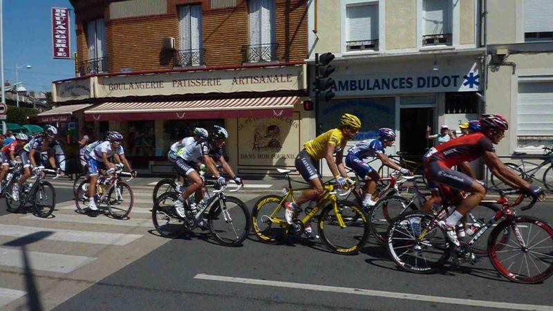 tourdefrance2010peloton2.jpg