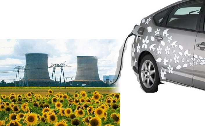 voitureelectriqueencharge.jpg