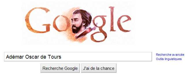 googleademaroscardetours.jpg