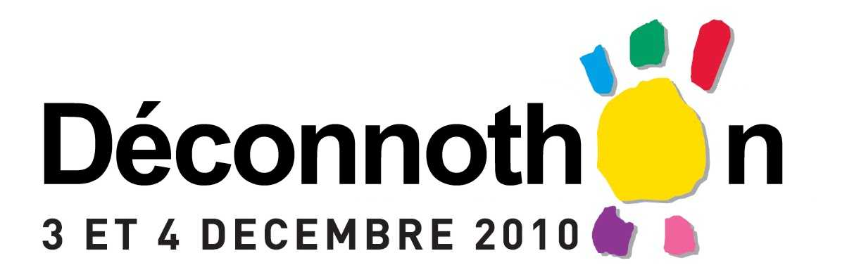 logodeconnothon2010.jpg