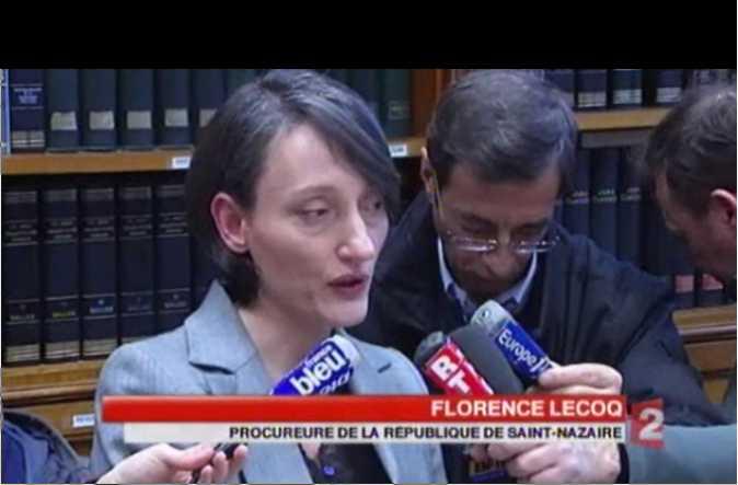 france2florencelecoq20janvier2011.jpg