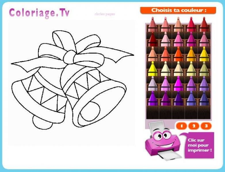 coloriage381.jpg