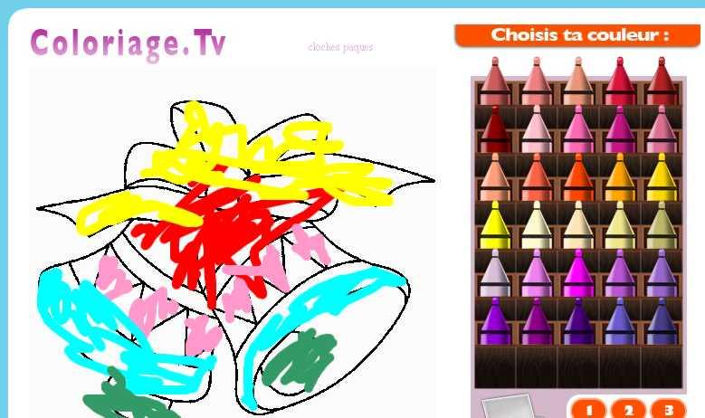 coloriageskyrock.jpg