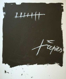 tapies-calcul-251x300