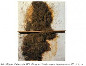 tapies-straw-and-wood-300x232