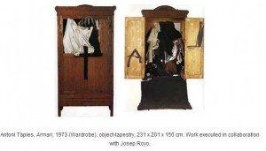 tapies-wardrobe-300x171