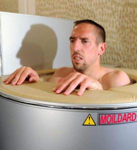 franck-ribéri-EURO-2012-275x300 dans - Le jeu de la photo mystère