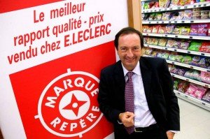 michel-edouard-leclerc-pdg1-300x199 Edouard Leclerc dans Et ta scie vile