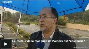 boubaker-el-hadj-amor-300x167 732 génération identitaire dans Le con de la semaine