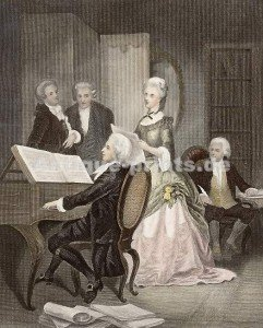 mozart-chaise-de-piano-241x300